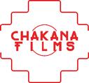 chakana films